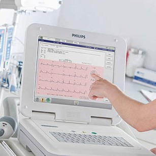electrocardiografia-2