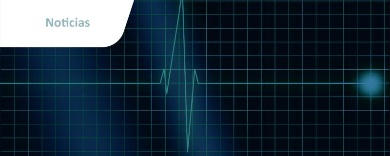 La tecnología médica al servicio del proyecto CarPriMur